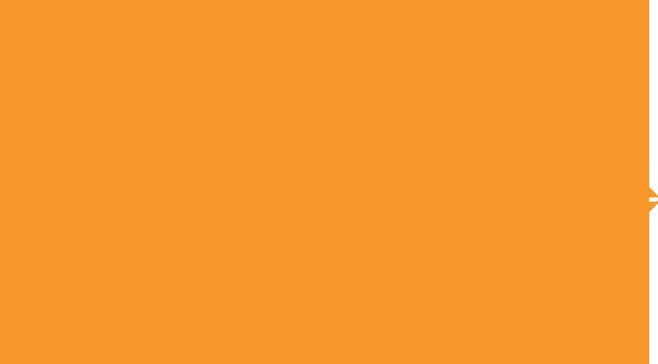 wicked-printing-stuff-logo