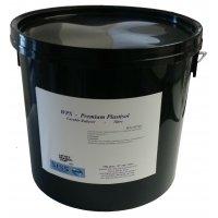 WPS Premium Plastisol Additives