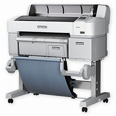 Images Setters and Wide Format Positive Printers