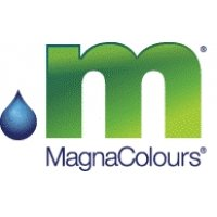 MagnaPrint Foilbond 40 Waterbased Foil Adhesive