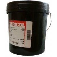 Sericol Pioneer Ultra PVC Free Plastisol Ink essential for ECO responsible screen printers