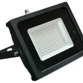 LED Exposure Lamp